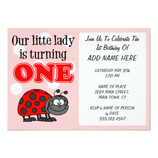 Cartão Nossa senhora pequena Ser Turning uma
