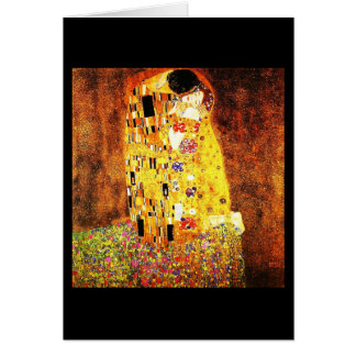 Cartão Notecard-Amor Art-46