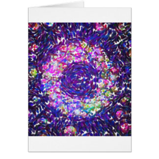 Cartão o contemporâneo abstrato não colore nenhum 39