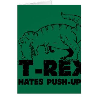 Cartão o rex de t deia impulso-UPS