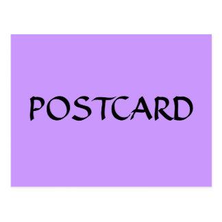 Cartão óbvio