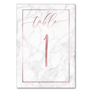Cartão Ouro do falso de PixDezines/mesa cor-de-rosa