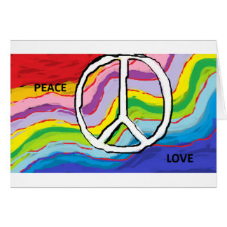 Cartão peacelovert.png