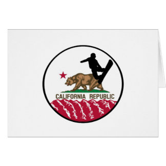Cartão Pensionistas de Califórnia