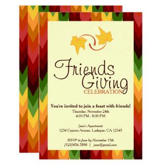 Cartão personalizado NO.1 do convite do teste Convite 8.89 X 12.7cm