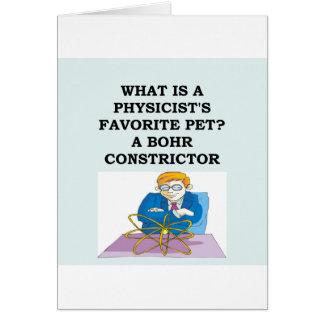 Cartão PHYSICIST.png