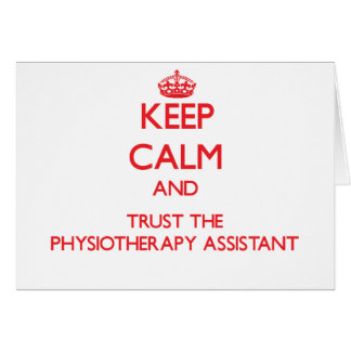 Cartão PHYSIOTHERAPY-ASSIST1443.png