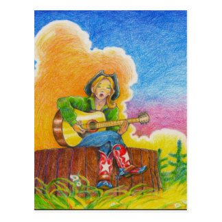 Cartão Postal A-MIGHTY-TREE-Page-58
