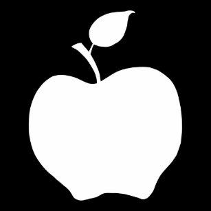 Ma preto e branco postais carto postal apple preto e branco thecheapjerseys Images