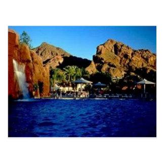 Cartão Postal Arizona