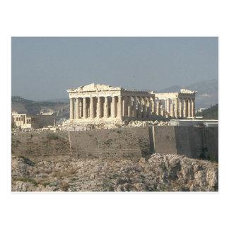 Cartão Postal Athens--Greece-ancient-history-585526_1279_957.jpg