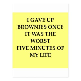 Cartão Postal BROWNIES.jpg