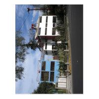 Casa de Diego Rivera e de Frida, San? ngel,