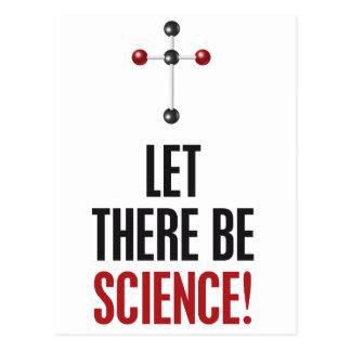 Cartão Postal Deixado haja science_cross.png