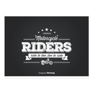 Cartão Postal Design 76009.ai da camisa dos cavaleiros T da