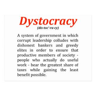 Cartão Postal dystocracy2.png