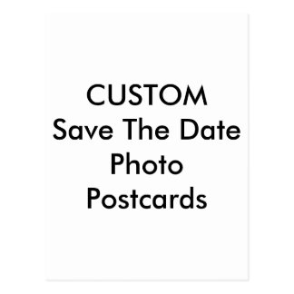 Cartão Postal Economias feitas sob encomenda da imagem do texto