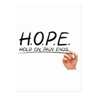 Cartão Postal Esperança Concept.jpg