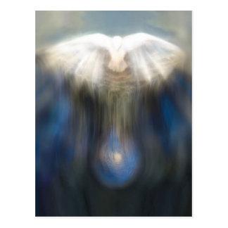 Cartão Postal Espírito Santo