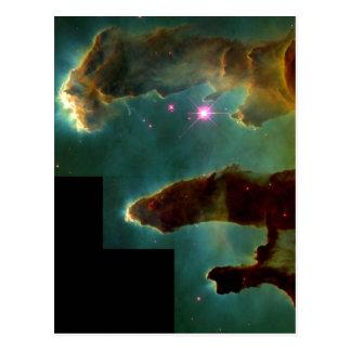 Cartão Postal Esta é uma imagem caracterizada considerou um do f