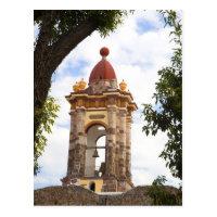 Estado de America do Norte, México, Guanajuato,