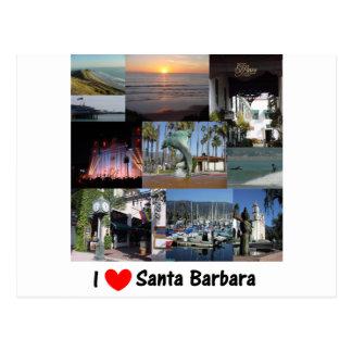 Cartão Postal eu amo Santa Barbara .png