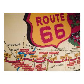 Cartão Postal EUA, Kentucky, Bowling Green: Corveta nacional 5