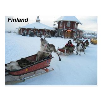 Cartão Postal finland-santa-Angie--.jpg