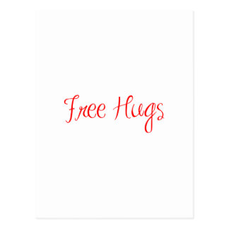 Cartão Postal free-hugs-sexy-red.png