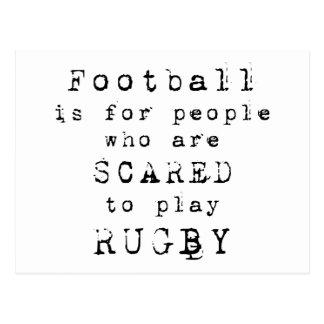 Cartão Postal Futebol de rugby Type.png