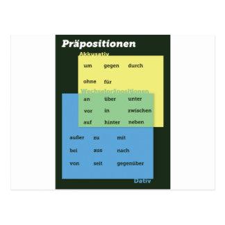 Cartão Postal german-prepositionen-v2.png