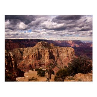 Cartão Postal Grand Canyon 5494