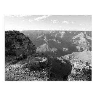 Cartão Postal Grand Canyon II