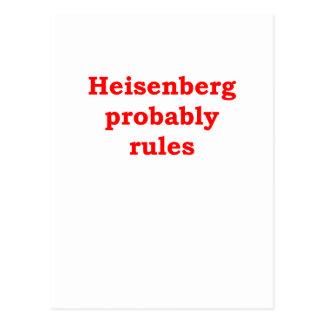 Cartão Postal HEISENBERG.png
