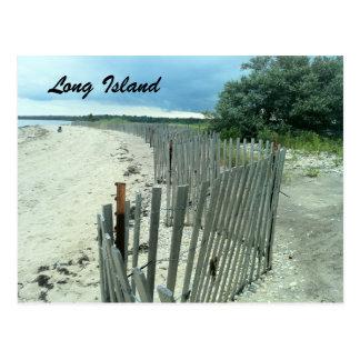 Cartão Postal Ilha da ram