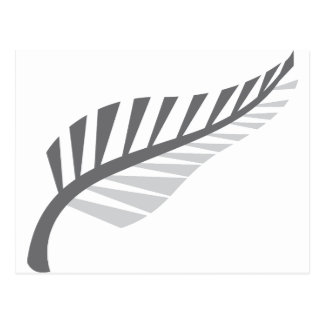 Cartão Postal Imagem impressionante de Nova Zelândia da