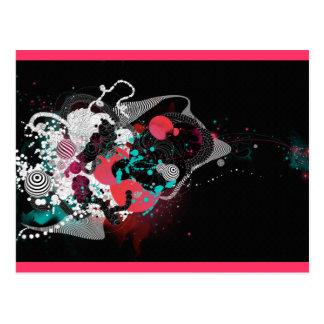 Cartão Postal img 249_ www.Garcya.us