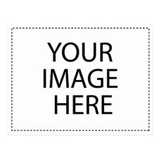 Cartão Postal incursores 40,00 da sacola
