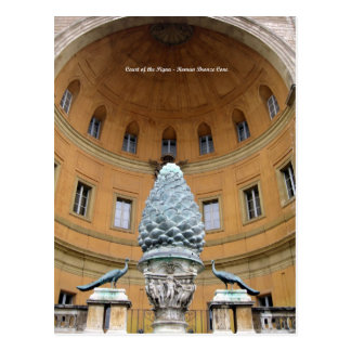 Cartão Postal Italia - Cidade do Vaticano