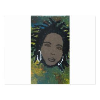 Cartão Postal Lauryn Hill.jpg