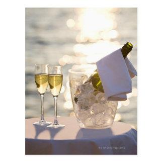 Cartão Postal Mallorca, espanha 2