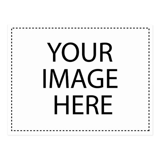 Cartão Postal Moleton Fisioterapia