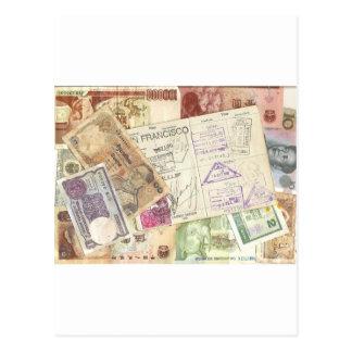 Cartão Postal money001.jpg