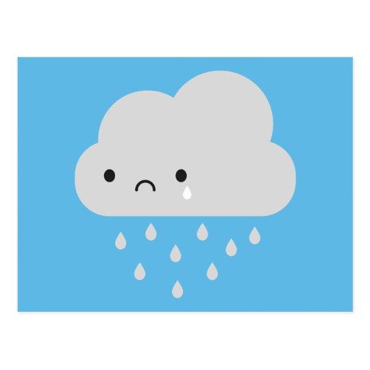 Blog do Barão- A chuva