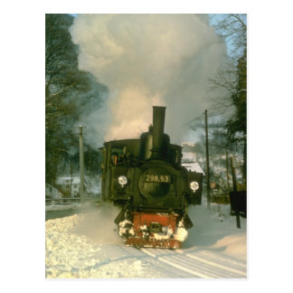 Cartão Postal O inverno em Áustria considera no. 29853 entrar em