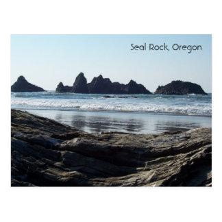 Cartão Postal Pesquisa por selos