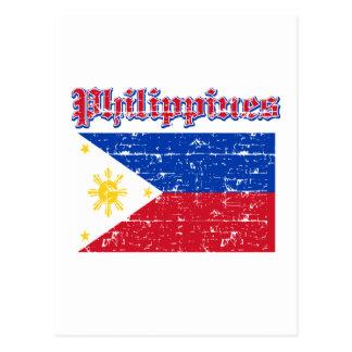 Cartão Postal Philippines.png