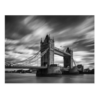 Cartão Postal Piscina de Londres, Inglaterra