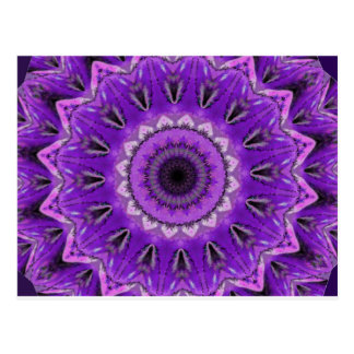 Cartão Postal Purple_Kaleidoscope resized.PNG