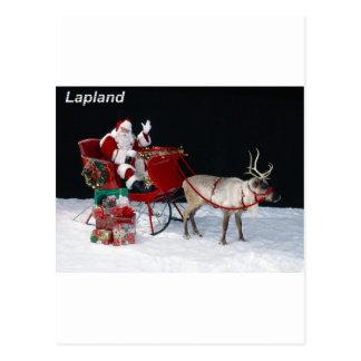 Cartão Postal Santa-Claus-Angie-.jpg